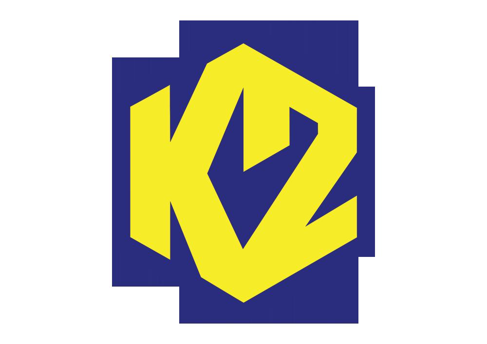 K2_2013