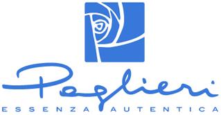 Logo_Paglieri