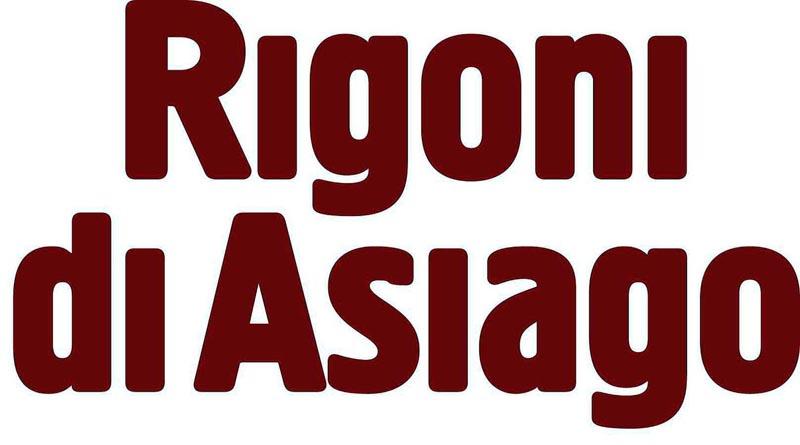 Logo_Rigoni_di_Asiago
