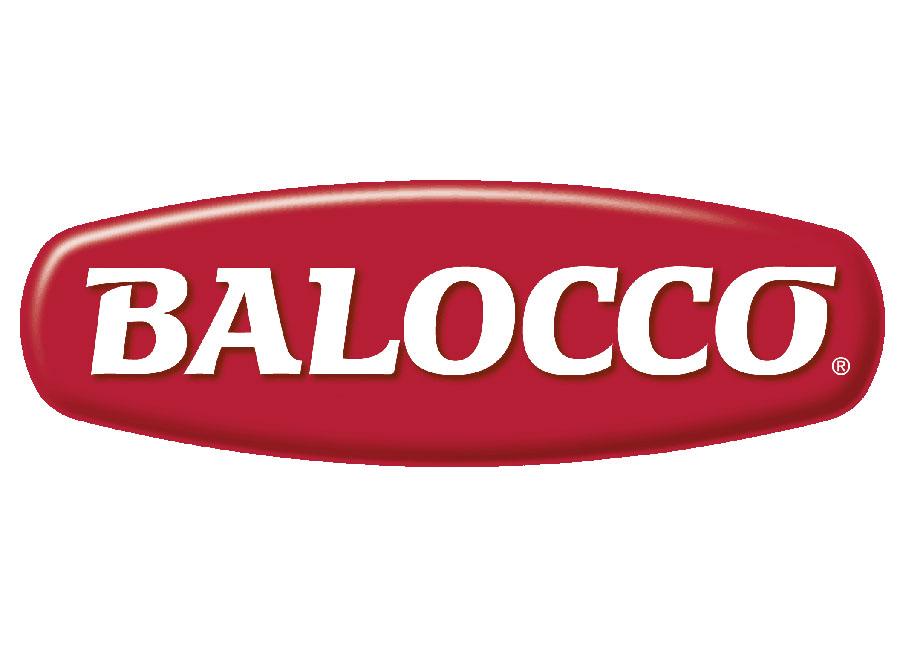 logo_balocco